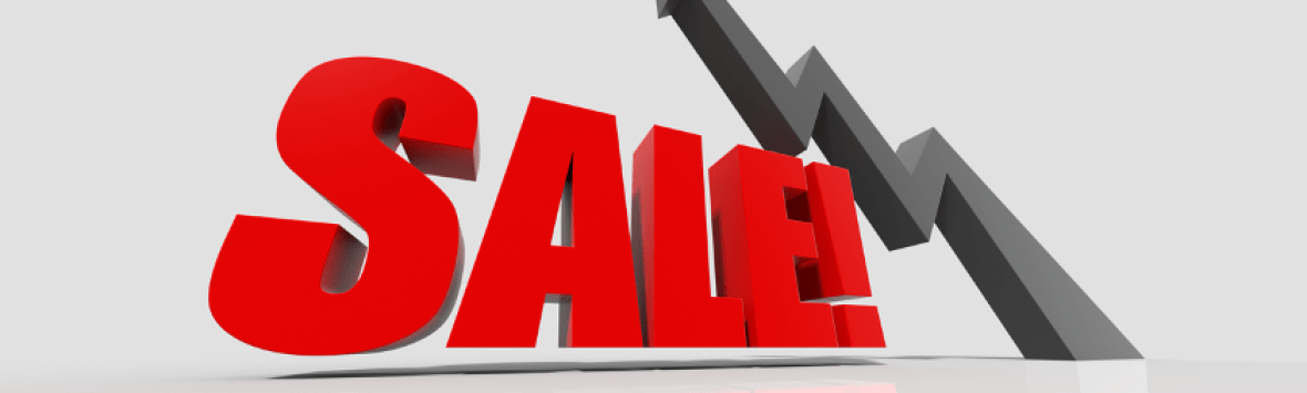 """EARLY BLACK FRIDAY SALE  - - - >  Click """"S A L E"""" to Activate Exclusive 10% off"""